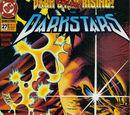 Darkstars Vol 1 27