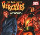 Incredible Hercules Vol 1 131