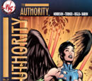 The Authority Vol 2 4