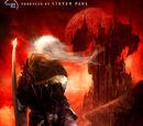 Castlevania: The Movie