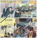 Green Arrow the legend.jpg