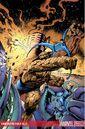 Fantastic Four Vol 1 572 Textless.jpg
