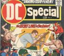 DC Special Vol 1 5