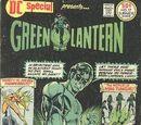 DC Special Vol 1 17