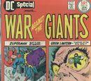 DC Special Vol 1 19