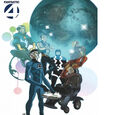 Dark Reign: Fantastic Four Vol 1 3