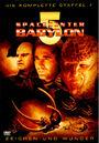 Babylon 5 - Zeichen und Wunder Cover-Artwork.jpg