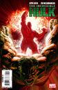 Incredible Hulk Vol 1 600.jpg