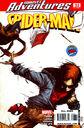 Marvel Adventures Spider-Man Vol 1 53.jpg