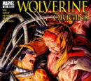 Wolverine: Origins Vol 1 38