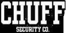 ChuffSecurityCo.-GTASA-logo.png