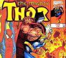 Thor Vol 2 8