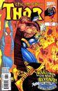 Thor Vol 2 8.jpg