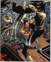 Black Lantern Elongated Man 02.jpg