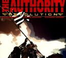 The Authority: Revolution Vol 1 3