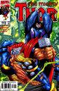 Thor Vol 2 10.jpg