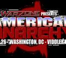 NGW American Anarchy