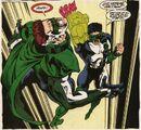 Parallax HJ Green Lantern KR 03.jpg