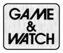 GameAndWatchTitle.png