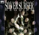 Silver Surfer: Requiem Vol 1 4