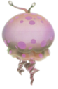 Greater Spotted Jelly Float.png