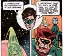 Tales of the Green Lantern Corps Vol 1 2/Images