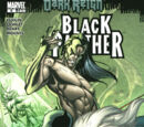 Black Panther Vol 5 6/Images