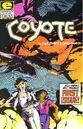 Coyote Vol 1 1.jpg