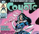 Coyote Vol 1 10