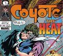 Coyote Vol 1 11