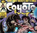 Coyote Vol 1 12