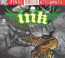 Final Crisis Aftermath: Ink Vol 1 3