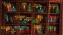 BücherregalLocations.png