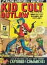 Kid Colt Outlaw Vol 1 11.jpg