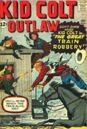 Kid Colt Outlaw Vol 1 103.jpg