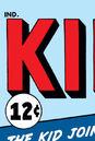 Kid Colt Outlaw Vol 1 106.jpg