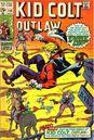 Kid Colt Outlaw Vol 1 140.jpg