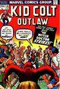 Kid Colt Outlaw Vol 1 178.jpg