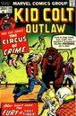 Kid Colt Outlaw Vol 1 179.jpg