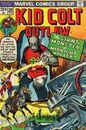 Kid Colt Outlaw Vol 1 180.jpg