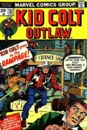 Kid Colt Outlaw Vol 1 182.jpg