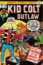 Kid Colt Outlaw Vol 1 184.jpg