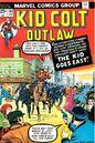 Kid Colt Outlaw Vol 1 185.jpg
