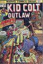 Kid Colt Outlaw Vol 1 186.jpg