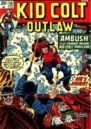 Kid Colt Outlaw Vol 1 187.jpg