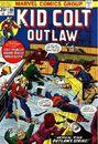 Kid Colt Outlaw Vol 1 188.jpg