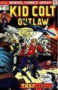 Kid Colt Outlaw Vol 1 189.jpg