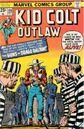 Kid Colt Outlaw Vol 1 198.jpg