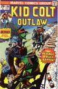 Kid Colt Outlaw Vol 1 199.jpg
