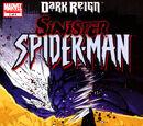 Dark Reign: Sinister Spider-Man Vol 1 2/Images